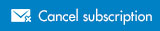 boton_cancel_subscription.jpg