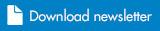 boton_download_newsletter.jpg
