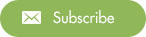 boton_subscribe.jpg