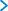 flecha_fecha.jpg