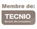 logo_tecnio.jpg